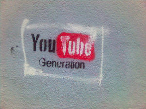 Generation YouTube als Zielgruppe?