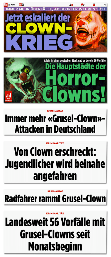 bild-de-clowns